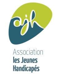 Logo Association les Jeunes Handicapés